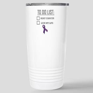 To do Mugs