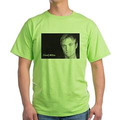 newheadshot1 T-Shirt