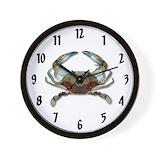 Crab Home Decor
