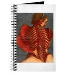 Fallen Angels Journal