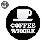 Coffee Whore 3.5
