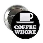Coffee Whore 2.25