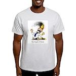 thestupiditburns T-Shirt