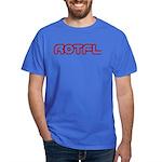 ROFL Dark T-Shirt