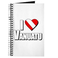 https://i3.cpcache.com/product/231632254/scuba_i_love_vanuatu_journal.jpg?side=Front&height=240&width=240