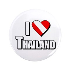 https://i3.cpcache.com/product/231633998/scuba_i_love_thailand_35_button.jpg?side=Front&height=240&width=240