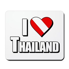 https://i3.cpcache.com/product/231634001/scuba_i_love_thailand_mousepad.jpg?side=Front&height=240&width=240