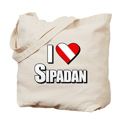 https://i3.cpcache.com/product/231639954/scuba_i_love_sipadan_tote_bag.jpg?side=Front&color=Khaki&height=240&width=240