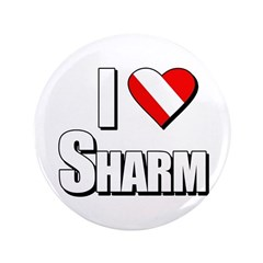 https://i3.cpcache.com/product/231660722/scuba_i_love_sharm_35_button.jpg?side=Front&height=240&width=240
