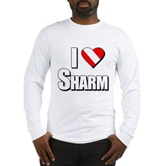 https://i3.cpcache.com/product/231660760/scuba_i_love_sharm_long_sleeve_tshirt.jpg?side=Front&color=White&height=240&width=240