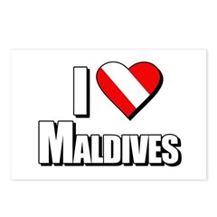 https://i3.cpcache.com/product/231663027/scuba_i_love_maldives_postcards_package_of_8.jpg?side=Front&height=240&width=240