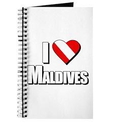 https://i3.cpcache.com/product/231663033/scuba_i_love_maldives_journal.jpg?side=Front&height=240&width=240