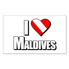 https://i3.cpcache.com/product/231663035/scuba_i_love_maldives_rectangle_decal.jpg?side=Front&color=White&height=240&width=240