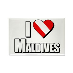 https://i3.cpcache.com/product/231663038/scuba_i_love_maldives_rectangle_magnet.jpg?side=Front&height=240&width=240