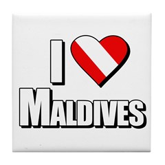 https://i3.cpcache.com/product/231663055/scuba_i_love_maldives_tile_coaster.jpg?side=Front&height=240&width=240