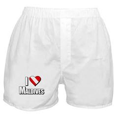 https://i3.cpcache.com/product/231663062/scuba_i_love_maldives_boxer_shorts.jpg?color=White&height=240&width=240