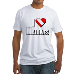 https://i3.cpcache.com/product/231663115/scuba_i_love_maldives_shirt.jpg?side=Front&color=White&height=240&width=240