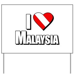 https://i3.cpcache.com/product/231664535/scuba_i_love_malaysia_yard_sign.jpg?side=Front&height=240&width=240