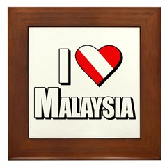 https://i3.cpcache.com/product/231664565/scuba_i_love_malaysia_framed_tile.jpg?side=Front&height=240&width=240