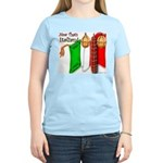 Italian Now That's Italian Women's Classic T-Shirt
