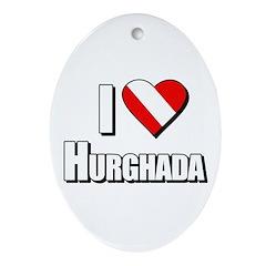 https://i3.cpcache.com/product/231665753/scuba_i_love_hurghada_oval_ornament.jpg?height=240&width=240