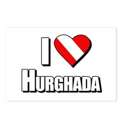 https://i3.cpcache.com/product/231665755/scuba_i_love_hurghada_postcards_package_of_8.jpg?side=Front&height=240&width=240