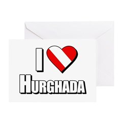 https://i3.cpcache.com/product/231665760/scuba_i_love_hurghada_greeting_card.jpg?side=Front&height=240&width=240