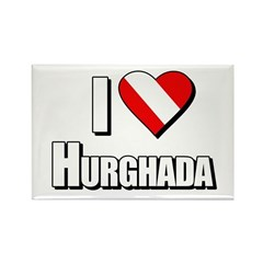 https://i3.cpcache.com/product/231665765/scuba_i_love_hurghada_rectangle_magnet_10_pack.jpg?height=240&width=240