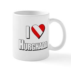 https://i3.cpcache.com/product/231665787/scuba_i_love_hurghada_mug.jpg?side=Back&color=White&height=240&width=240