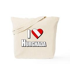 https://i3.cpcache.com/product/231665791/scuba_i_love_hurghada_tote_bag.jpg?side=Front&color=Khaki&height=240&width=240