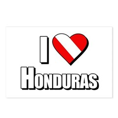 https://i3.cpcache.com/product/231668472/scuba_i_love_honduras_postcards_package_of_8.jpg?side=Front&height=240&width=240
