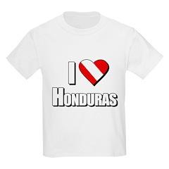 https://i3.cpcache.com/product/231668513/scuba_i_love_honduras_tshirt.jpg?side=Front&color=White&height=240&width=240