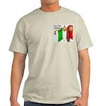 Italian Now That's Italian Light T-Shirt