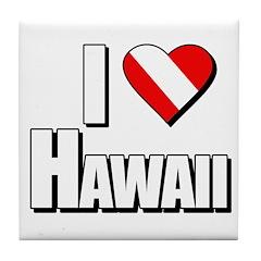 https://i3.cpcache.com/product/231670691/scuba_i_love_hawaii_tile_coaster.jpg?side=Front&height=240&width=240