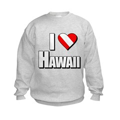 https://i3.cpcache.com/product/231670705/scuba_i_love_hawaii_sweatshirt.jpg?side=Front&color=AshGrey&height=240&width=240