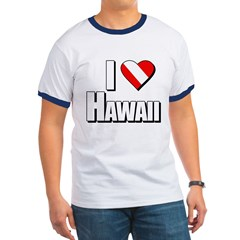 https://i3.cpcache.com/product/231670736/scuba_i_love_hawaii_t.jpg?side=Front&color=NavyWhite&height=240&width=240