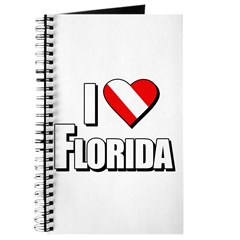 https://i3.cpcache.com/product/231672450/scuba_i_love_florida_journal.jpg?side=Front&height=240&width=240