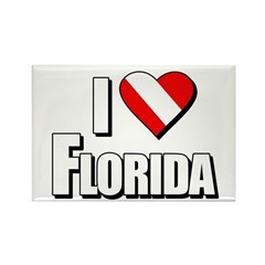 https://i3.cpcache.com/product/231672454/scuba_i_love_florida_rectangle_magnet_10_pack.jpg?side=Front&height=240&width=240