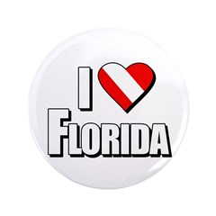 https://i3.cpcache.com/product/231672467/scuba_i_love_florida_35_button.jpg?side=Front&height=240&width=240