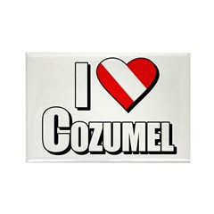 https://i3.cpcache.com/product/231673626/scuba_i_love_cozumel_rectangle_magnet.jpg?side=Front&height=240&width=240