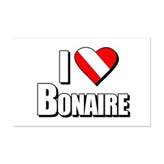 https://i3.cpcache.com/product/231674446/scuba_i_love_bonaire_posters.jpg?side=Front&height=240&width=240