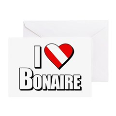 https://i3.cpcache.com/product/231674457/scuba_i_love_bonaire_greeting_card.jpg?side=Front&height=240&width=240