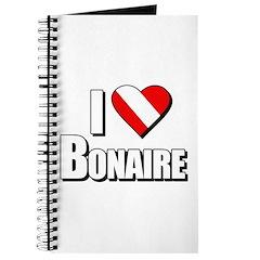 https://i3.cpcache.com/product/231674458/scuba_i_love_bonaire_journal.jpg?side=Front&height=240&width=240