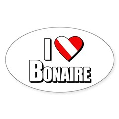 https://i3.cpcache.com/product/231674459/scuba_i_love_bonaire_oval_decal.jpg?color=White&height=240&width=240