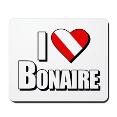 https://i3.cpcache.com/product/231674478/scuba_i_love_bonaire_mousepad.jpg?side=Front&height=240&width=240