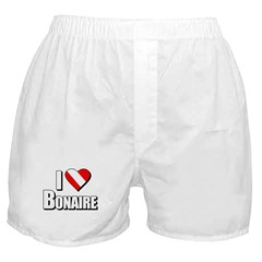 https://i3.cpcache.com/product/231674487/scuba_i_love_bonaire_boxer_shorts.jpg?side=Front&color=White&height=240&width=240