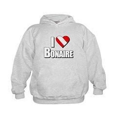 https://i3.cpcache.com/product/231674495/scuba_i_love_bonaire_hoodie.jpg?color=AshGrey&height=240&width=240