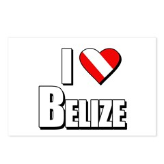 https://i3.cpcache.com/product/231675975/scuba_i_love_belize_postcards_package_of_8.jpg?side=Front&height=240&width=240