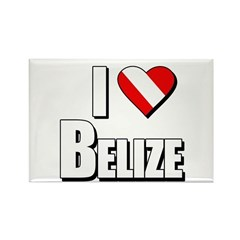https://i3.cpcache.com/product/231675985/scuba_i_love_belize_rectangle_magnet_10_pack.jpg?side=Front&height=240&width=240