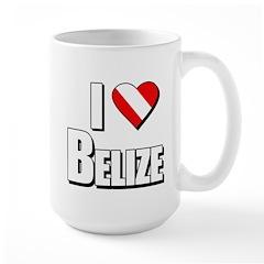 https://i3.cpcache.com/product/231676006/scuba_i_love_belize_large_mug.jpg?side=Back&color=White&height=240&width=240